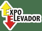 ExpoElevador 2018