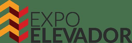 ExpoElevador 2020