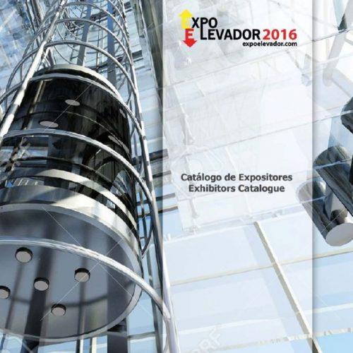 Catálogo-de-Expositores-pdf-724x1024